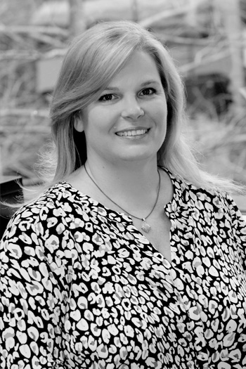 Sonya Wooldridge - Parkcrest Builders Sr. Project Accountant/Office Manager