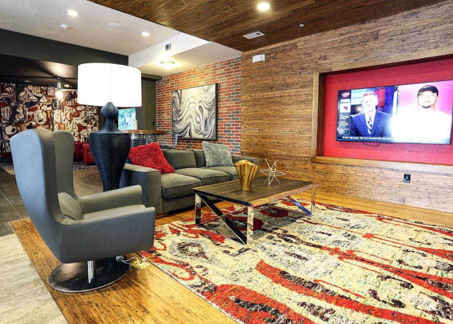 parkcrest-builders-millennium-lounge