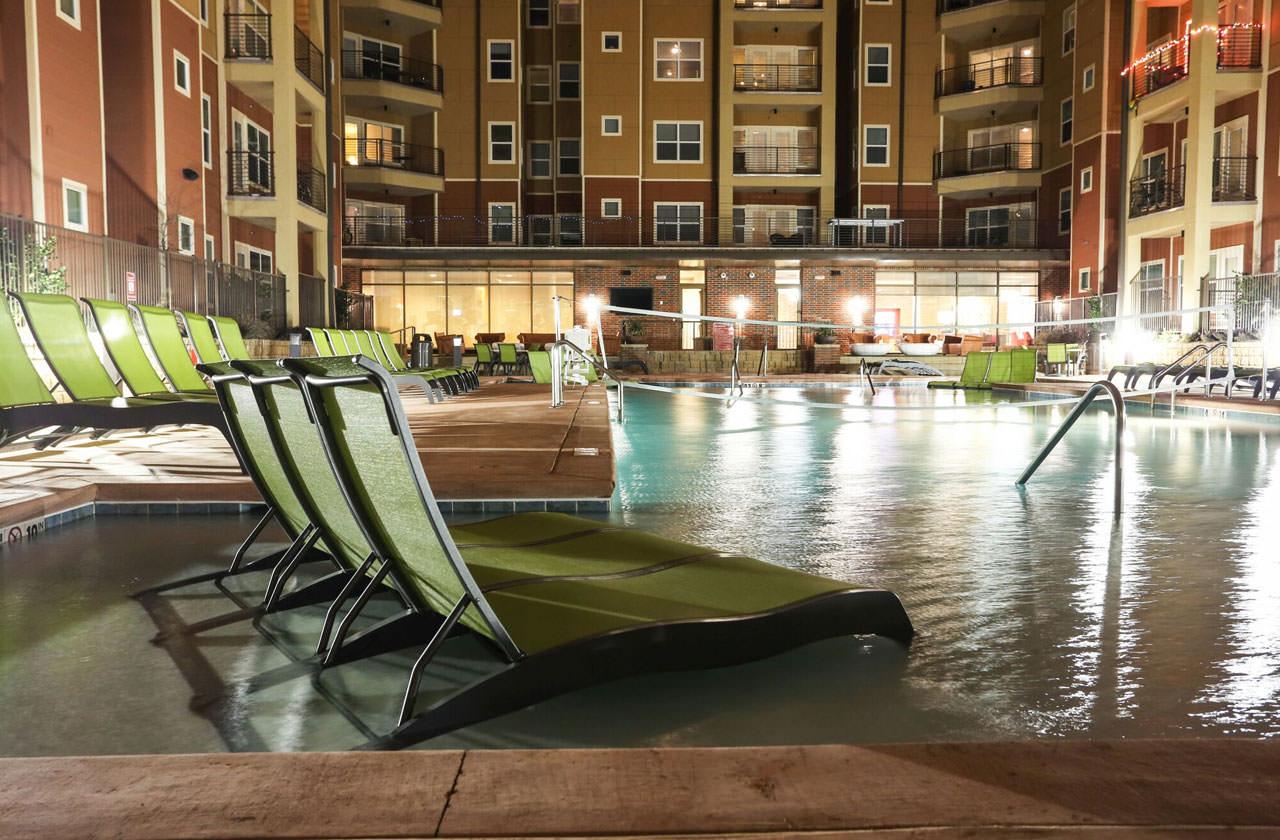 parkcrest-builders-millennium-pool