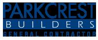 parkcrest-logo